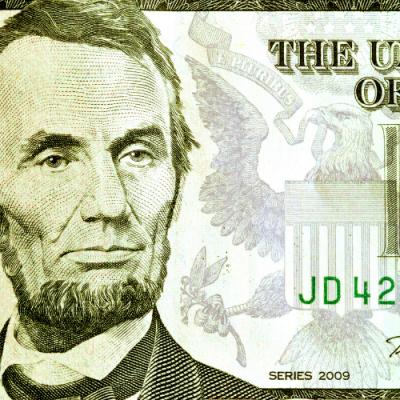 Qui était Braham Lincoln - 1